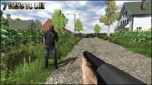 7DTD_Screenshot_02