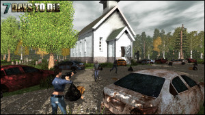 7DTD_Screenshot_03