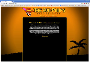 7DTD_FunPimps_Launched