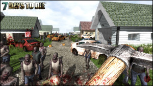 7DTD_Screenshot_06