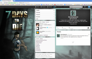 7DTD_Twitter_Launched