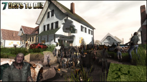7DTD_Screenshot_05