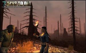 7DTD_Screenshot_lg_02