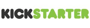 Kickstarter_logo_bigger
