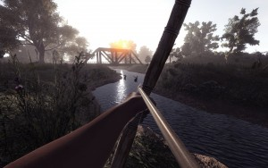 Alpha_11_forest_bridge_01
