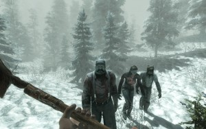 Alpha_11_snow_02