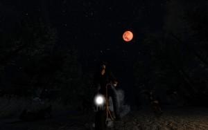 Alpha_12_Minibike_Bloodmoon