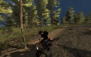 Alpha_12_Minibike_Motion_Blur