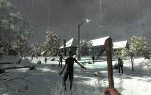 Alpha_12_Snow_Diersville