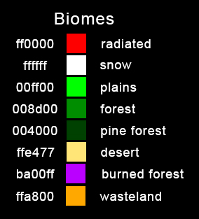 biomes_color_chart